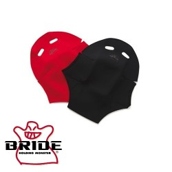 BRIDE Seat back protector PXL Type