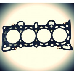 Honda D15 D16 MLS Metal Head gasket