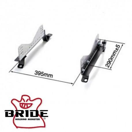 Bride Seat Rail Type FX Toyota