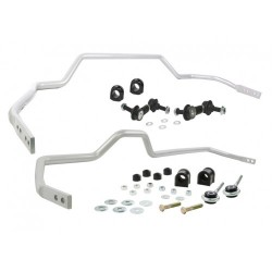 Whiteline Sway Bar kit