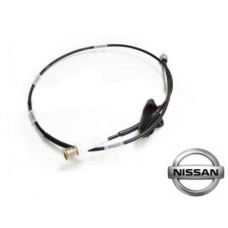 Nissan Skyline R32 Speedometer Cable
