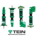 Tein Flex Z Coilovers for Nissan Skyline