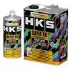 HKS Super Oil Premium 0W25 - 10w40