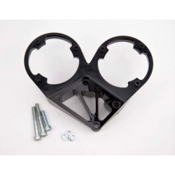 PRP RB Twin CAM Double CAS Bracket