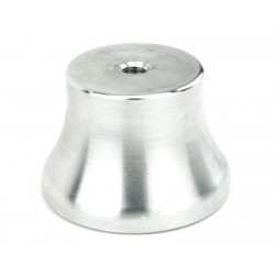 PRP RB Exhaust Side Solid Engine Mount