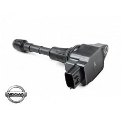 OEM Nissan R35 GTR VR38 Coil Kit (6 Pack)