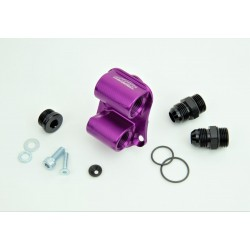 PRP Nissan RB Double Head Drain Kit