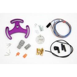 PRP RB CAM Trigger Kit Only