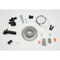 PRP RB PRO SERIES Crank Trigger Kit Only