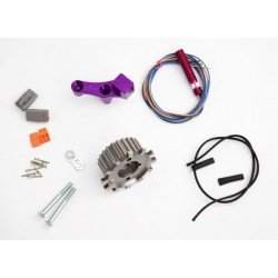 PRP RB Crank Trigger Kit Only