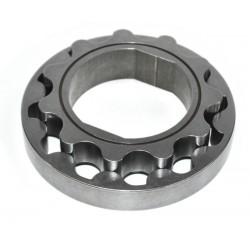 PRP Billet Oil Pump Gears - Nissan RB20 / RB25 / RB26 / RB30 Oil Pump