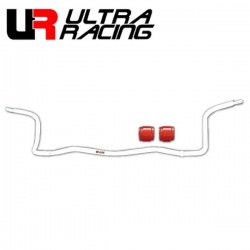 Nissan Skyline R33 R34 Silvia S14 S15 Rear Anti-Roll Bar