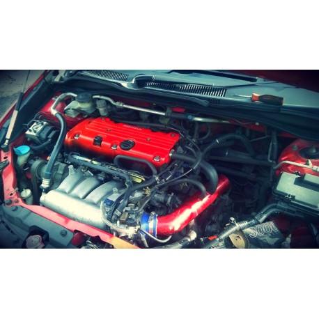 Built 4G63 :: 1G DSM 90 92 :: Engine :: Headgaskets
