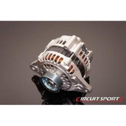 Circuit Sport Skyline RB Alternator 80AMP