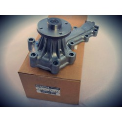 Skyline RB26DETT Nismo N1 Water pump