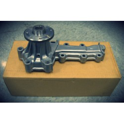 Skyline RB26DETT Water pump