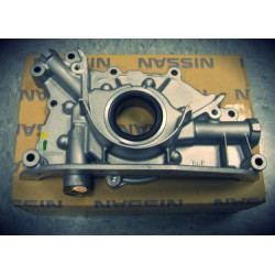 Skyline RB26DETT Nismo N1 Oil pump
