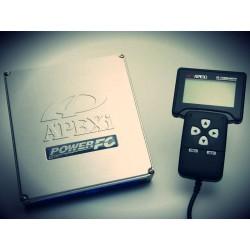 Apexi Power FC Pro & Commander Steuergerat für S14a